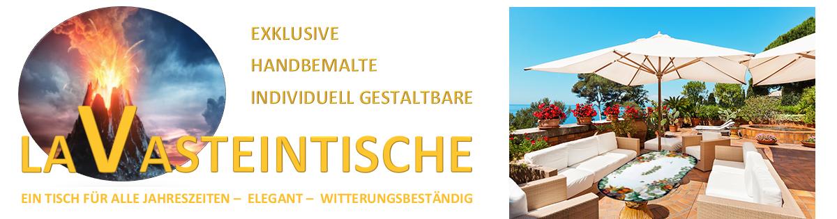 lavasteintisch.com